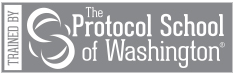 psow-grad-logo