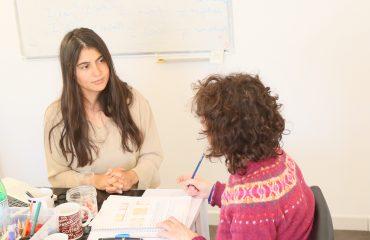 cours de langues étrangères sur le BAB (Bayonne, Anglet, Biarritz)