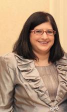 Sara Coach d'anglais