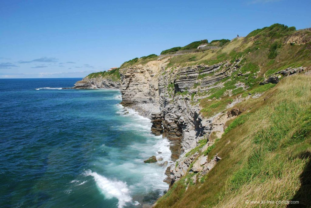 Exploring the Basque Country: to learn a language or not?