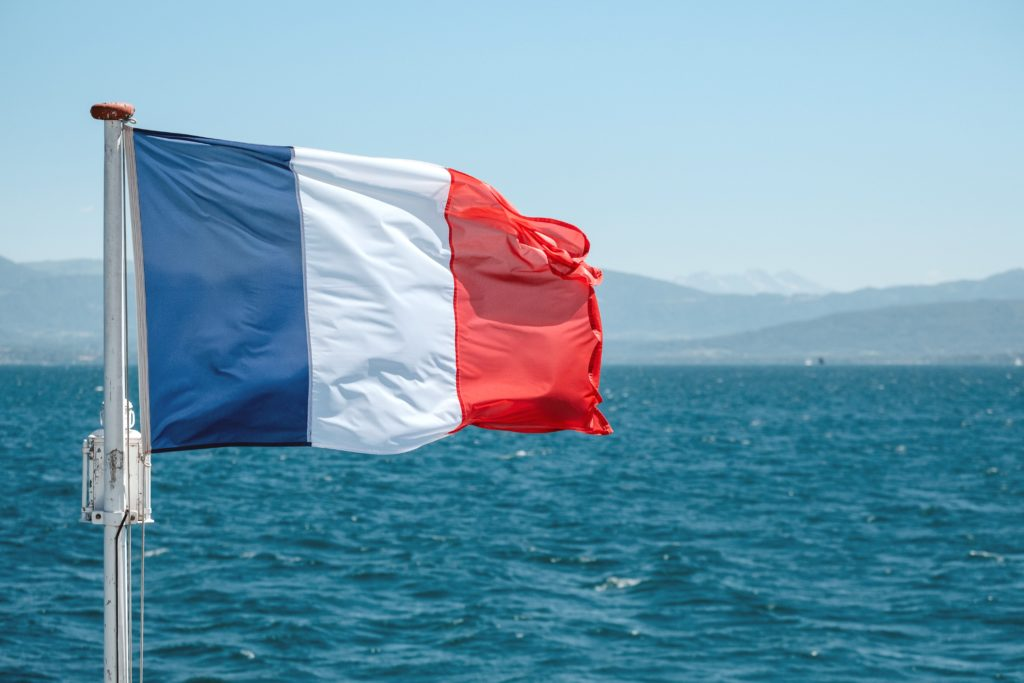 Top ten beginner mistakes English speakers make when learning French