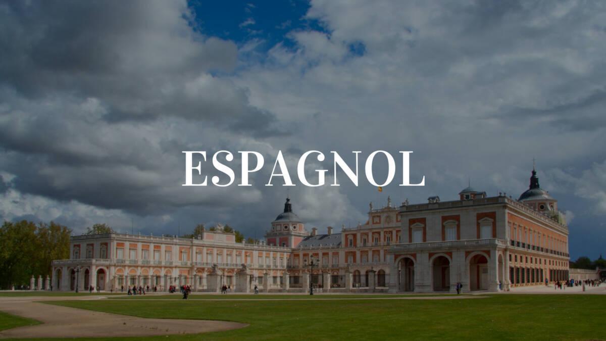 Simple Photo Madrid Royal Palace Twitter Post