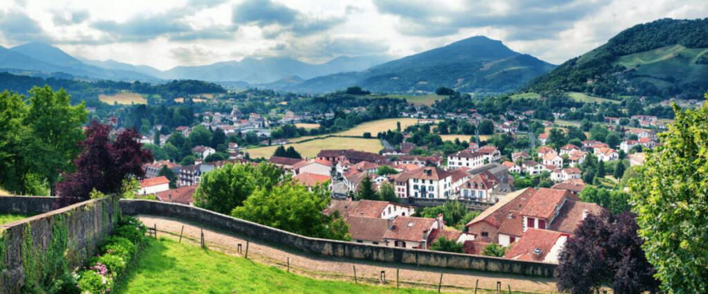 The Inspire Academy donne des cours de Basque